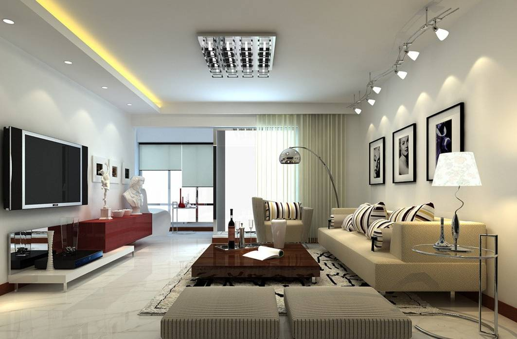 Wonderful Modern Ceiling Lights Living Room Living Room Light Fixtures Living Room India Round The Living Room