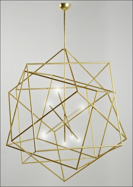 Wonderful Modern Gold Chandelier Bedroom Magnificent Contemporary Glass Chandelier Large