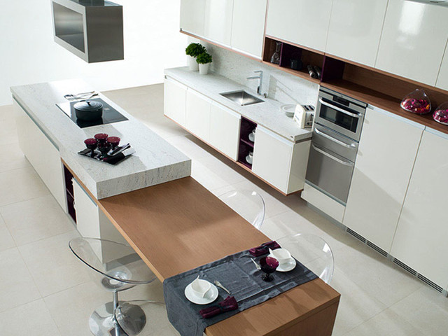Wonderful Modern Kitchen Cabinets Los Angeles Awesome Modern Kitchen Cabinets Los Angeles 62 In Interior Decor