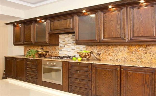 Wonderful Modern Kitchen Design In Pakistan Kitchen Designs In Pakistan For Small Big Space Modern Kitchen