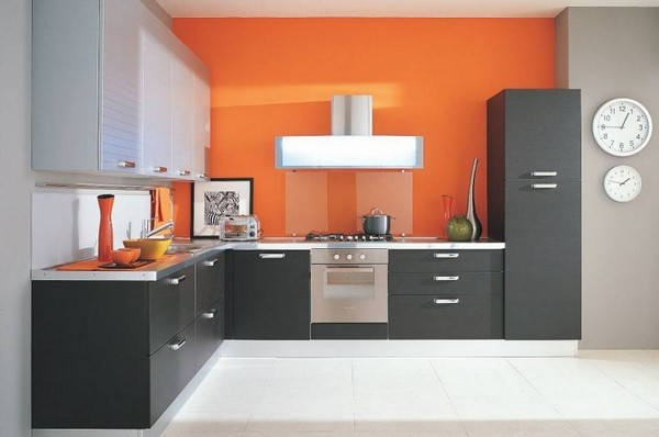 Wonderful Modern Kitchen Design In Pakistan Kitchen Kitchen Design In Pakistan Contemporary On Kitchen