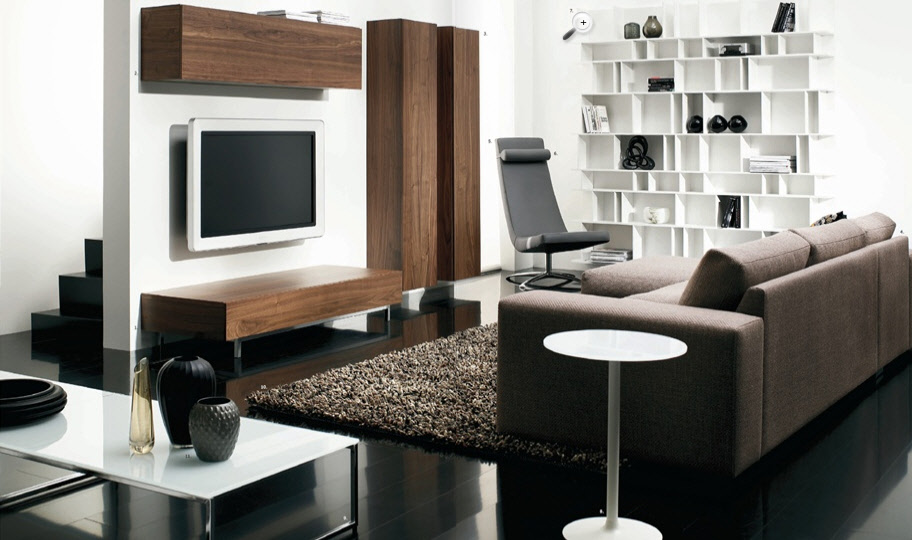 Wonderful Modern Style Living Room Furniture Living Room Furniture Ideas Modern Living Room Furniture Ideas
