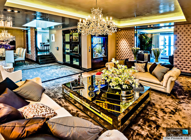 Wonderful Most Expensive Living Room Furniture Most Expensive Living Room Custom Most Luxurious Living Rooms