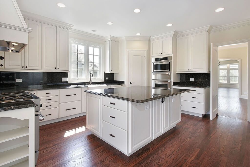 Wonderful New Kitchen Cupboards Awesome White Kitchen Cupboard Design New Kitchen Cupboards