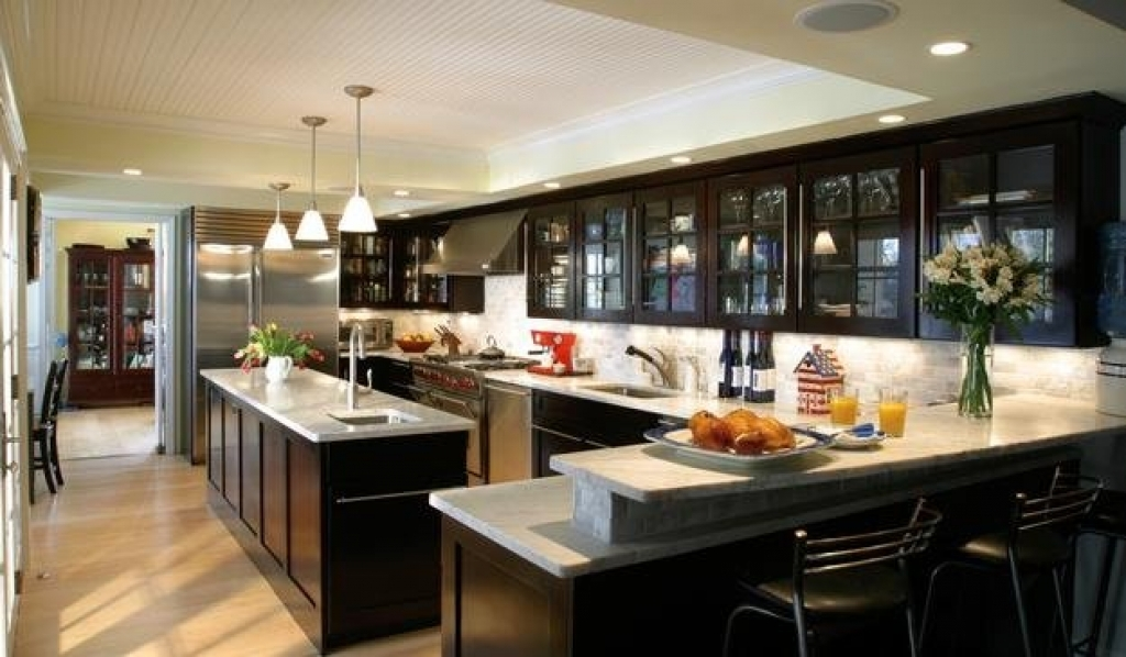 Wonderful New York Kitchen Design Kitchen Designers Nyc New York Kitchen Design With Well Nyc