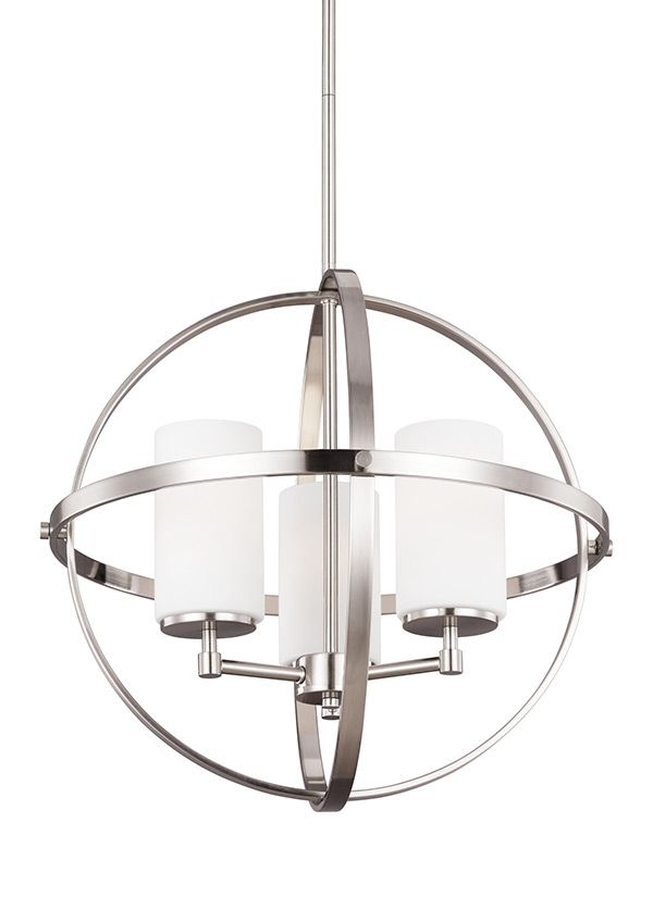 Wonderful Nickel Chandeliers Lighting Fixtures Best 25 Brushed Nickel Chandelier Ideas On Pinterest Brushed