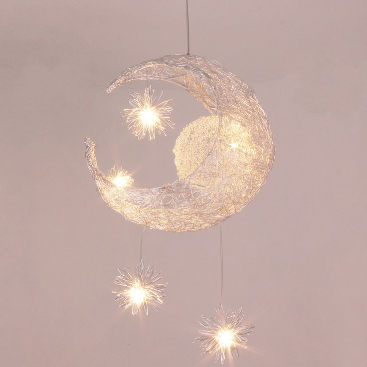 Wonderful Nursery Ceiling Light Childrens Bedroom Ceiling Lights 5699