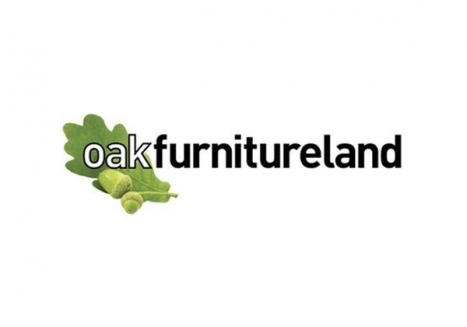 Wonderful Oak Furniture Land Oak Furniture Land Profits Jump Media Planning And Buying Agency