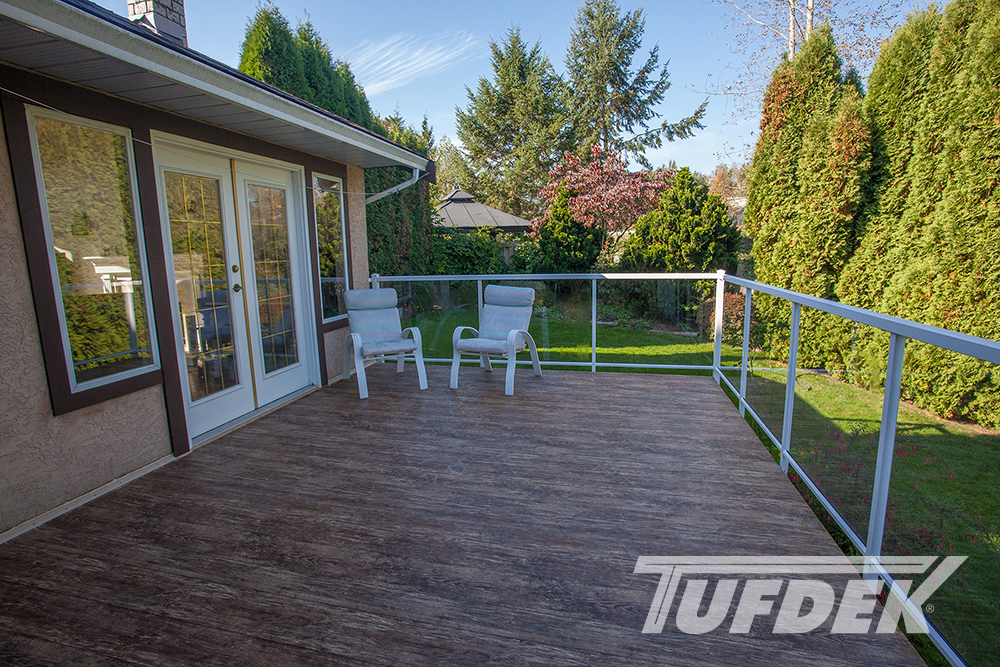 Wonderful Outdoor Vinyl Flooring Stunning Vinyl Outdoor Flooring Outdoor Deck Vinyl Flooring Deck