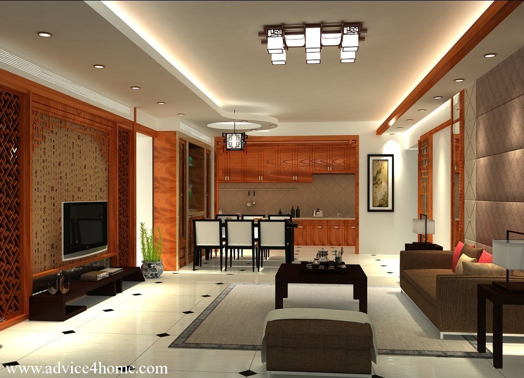 Wonderful Popular Living Room Designs Popular Living Room Designs