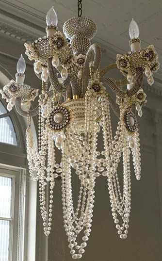 Wonderful Shabby Chic Chandelier Fresh Shab Chic Chandelier 70 Home Decoration Ideas With Shab
