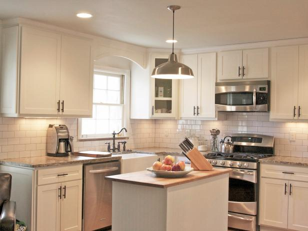 Wonderful Shaker Kitchen Designs Shaker Kitchen Cabinets Pictures Options Tips Ideas Hgtv