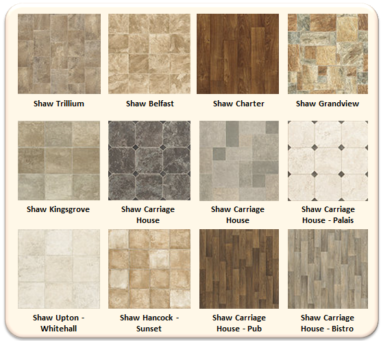 Wonderful Tile And Vinyl Flooring Chic Tile Flooring Austin Austin Vinyl Flooring Vinyl Tile