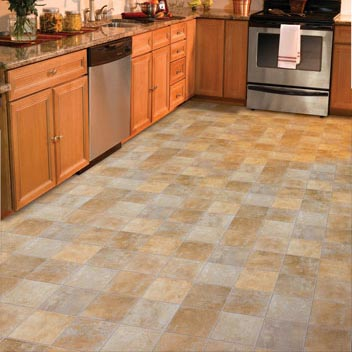 Wonderful Top Quality Vinyl Flooring Flooring Options For Your Rental Home Which Is Best