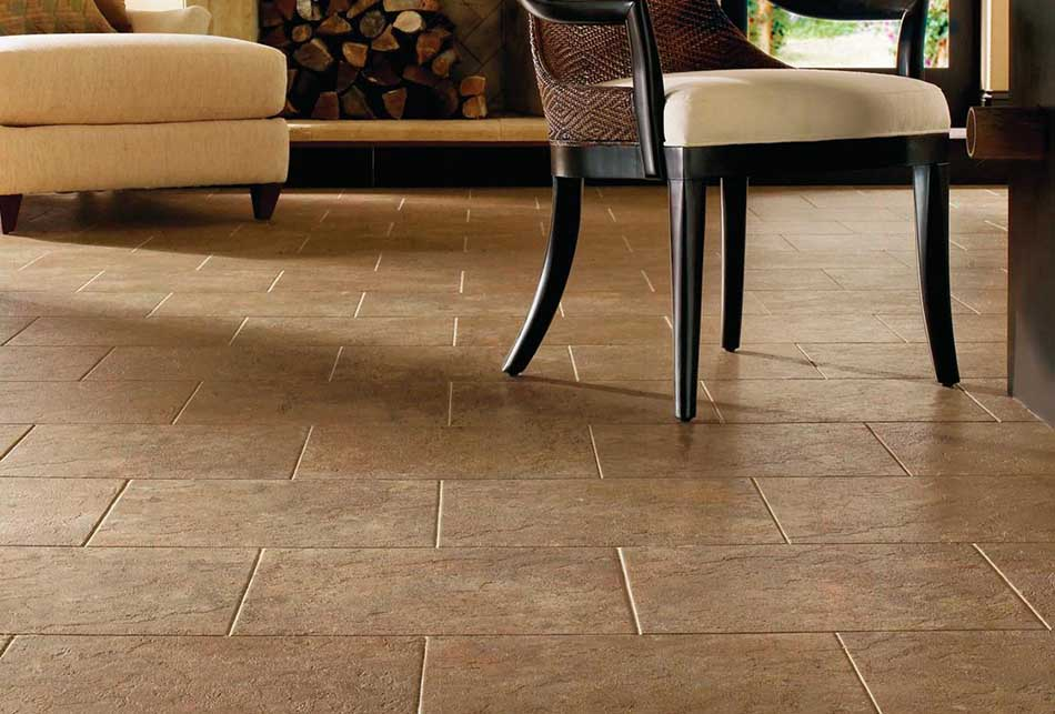 Wonderful Top Quality Vinyl Flooring Lovable Good Quality Vinyl Flooring Luxurious High Quality