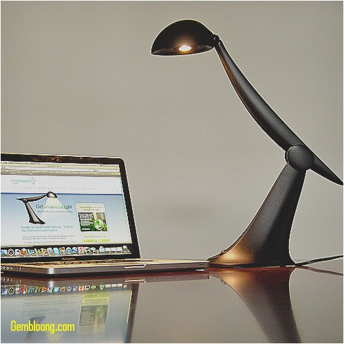 Wonderful Upscale Floor Lamps Table Lamps Design Awesome Upscale Table Lamps Upscale Table