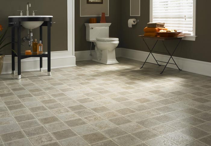Wonderful Vinyl Floor Covering Nice Vinyl Flooring Linoleum Install Vinyl Tile Flooring
