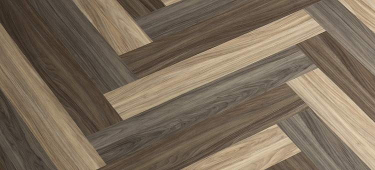 Wonderful Vinyl Flooring Colors And Patterns Beautiful Walnut Vinyl Flooring Achieve Versatile Flooring Designs