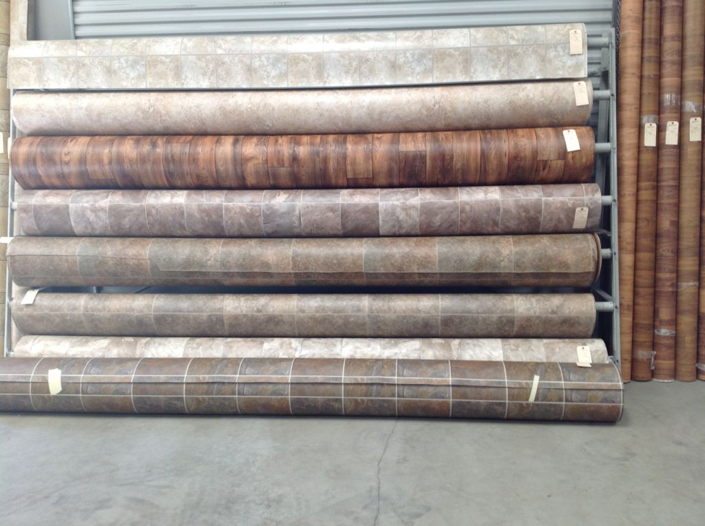 Wonderful Vinyl Flooring Roll Stylish Vinyl Roll Flooring California Discount Vinyl Flooring 40