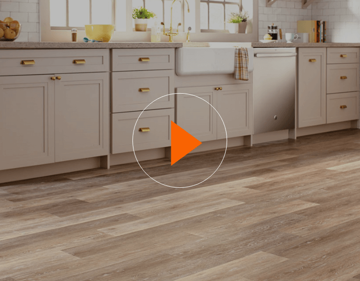 Wonderful Vinyl Wood Tile Vinyl Flooring Vinyl Floor Tiles Sheet Vinyl