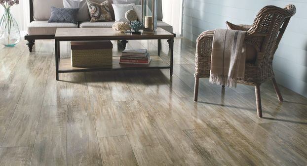 Wonderful Waterproof Vinyl Flooring Great Vinyl Click Flooring Reviews Waterproof Vinyl Plank Flooring