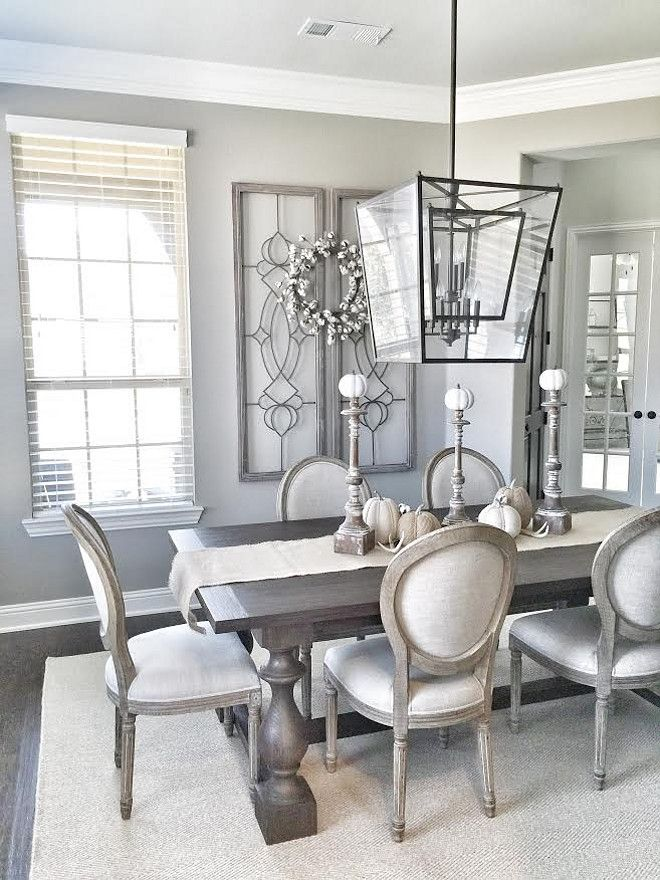 Wonderful White Dining Room Decor Dining Room Appealing Formal Dining Room Ideas Sets Elegant Gray